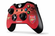 arsenal fc - xbox one controller skin - Merchandise