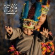 william patrick corgan - ogilala - Vinyl / LP