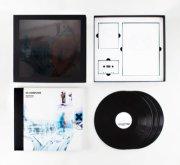 radiohead - ok computer oknotok 1997 2017 - box - Vinyl / LP