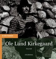 ole lund kirkegaard - bog
