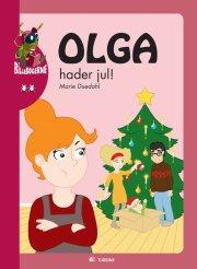 olga hader jul - bog