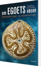 om egoets væsen - bog