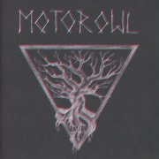 motorowl - om generator (lp+cd) - Vinyl / LP