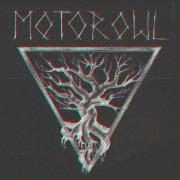 motorowl - om generator - cd