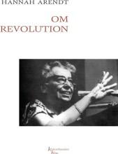 om revolution - bog