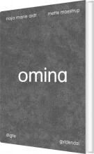 omina - bog