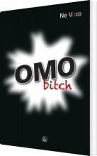 omo bitch - bog