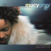 macy gray - on how life is - Vinyl / LP