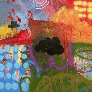 jake bugg - on my one - cd