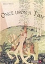 once upon a time - bog