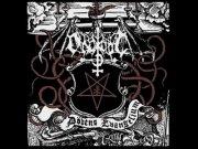 ondskapt - dödens evangelium [uk-import] [import] - cd