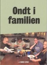 ondt i familien - bog