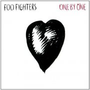 foo fighters - one by one - Vinyl / LP