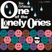 roy orbison - one of the lonely ones - Vinyl / LP