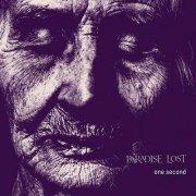 paradise lost - one second - 20th anniversary - Vinyl / LP