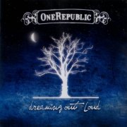 onerepublic - dreaming out loud - cd