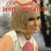 dusty springfield - ooooooweeee! - Vinyl / LP
