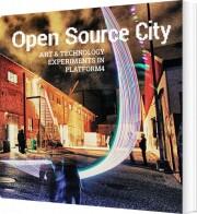 open source city - bog