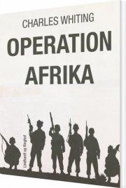 operation afrika - bog