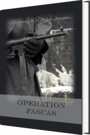 operation fascas - bog