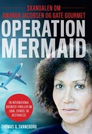 operation mermaid - bog
