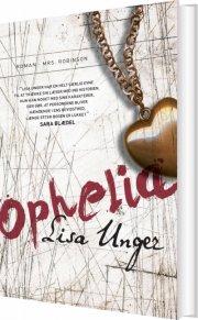 ophelia - bog