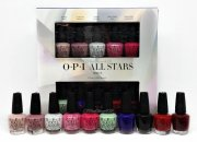 neglelak - opi all stars - 10 x 3,5 ml - Makeup