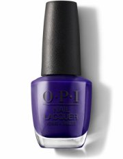 opi neglelak 15 ml - do you have this color in stock-holm? - Makeup