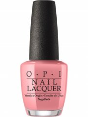 opi neglelak 15 ml - excuse me, big sur - Makeup