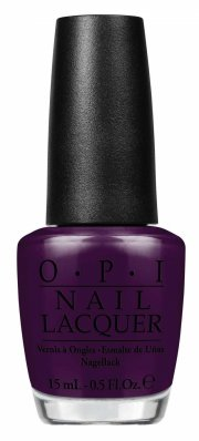 opi neglelak 15 ml - i carol about you - Makeup