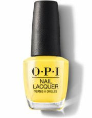 opi neglelak 15 ml - i just can't cope-a-cabana - Makeup