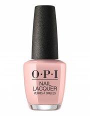 opi neglelak 15 ml - my very first knockwurst - Makeup