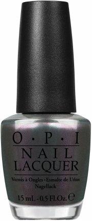 opi - nail polish 15 ml - piece and love and opi - Makeup