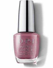 opi - nail polish 15 ml - reykjavik has all the hot spots - Makeup