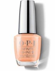 opi neglelak nail polish 15 ml - sunrise to sunset - Makeup