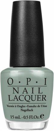 opi - nail polish 15 ml - thanks a windmillion - Makeup