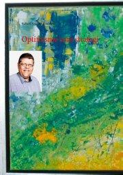 optimisme som strategi - bog