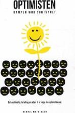 optimisten - bog