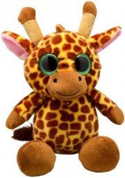 giraf bamse - 29 cm - orbys - Bamser