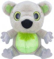 orbys koala bamse - 30 cm. - Bamser