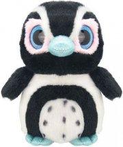 orbys pingvin bamse - 25 cm. - Bamser