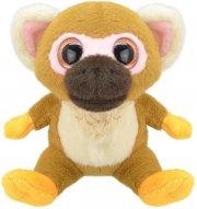 spider monkey bamse - orbys - Bamser
