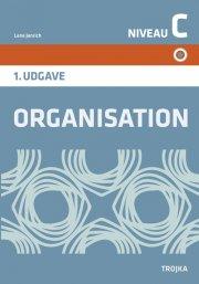 organisation niveau c - bog