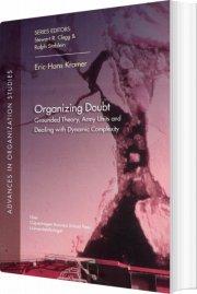 organizing doubt - bog