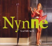 Image of   Nynne Soundtrack - CD