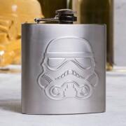 original stormtrooper lommelærke - Merchandise