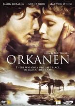 orkanen - DVD