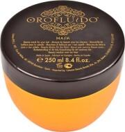 orofluido mask - 250 ml. - Hårpleje