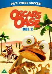 oscars oase / oscars oasis - del 2 - DVD