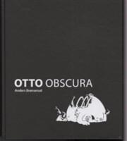 otto obscura - Tegneserie